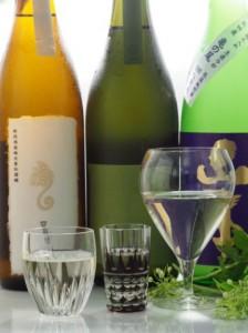 jf楽しむ純米酒1407