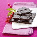 schokoladen_plakat_a1_65e8721_vis