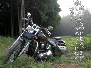 m_201008281500484c78a61086869