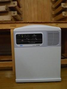 P6040038