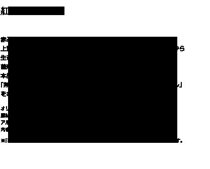 txt05