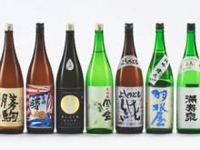 p_menu_drink