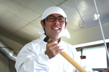 g.青木さん